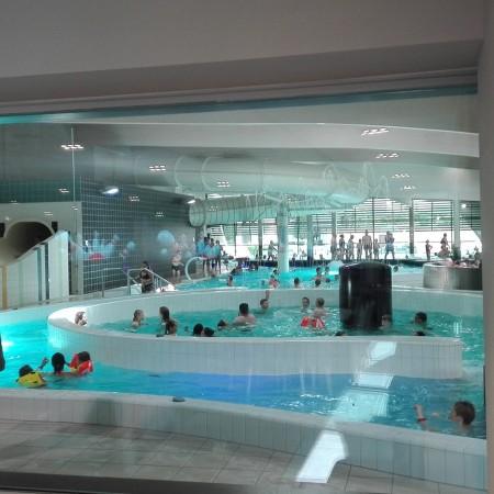 Bowling activit s zwembad de kouter - Piscine poperinge ...